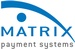 Matrix Payment Systems