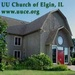 Unitarian Universalist Church of Elgin
