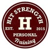 Hit Strength LLC
