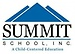 Summit School, Inc.