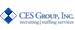 CES Group, Inc.