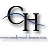 Behning Custom Carpentry Ltd.