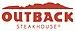 Outback Steakhouse - Denver West