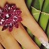 TND Nails Salon