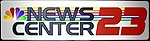 KVEO - TV News Channel 23