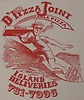 D' Pizza Joint