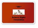 ARF Animals Rights Foundation
