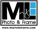ML Photo & Frame