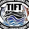 Texas International Fishing Tournament, Inc.