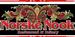 Norske Nook