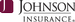 Johnson Insurance Services, LLC