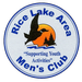 Rice Lake Mens Club