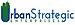 Urban Strategic Enterprises