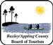 Baxley Appling Co. Board of Tourism