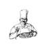 Aldo's Pizza Pub & Catering LLC