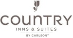 Country Inn & Suites of Germantown