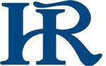 Harrisonburg-Rockingham Chamber of Commerce