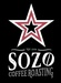 Sozo Coffee Roasting & Espresso Bar
