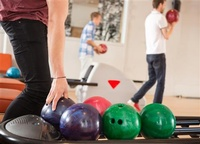 Gallery Image Bowling-alley-business-plan.jpg