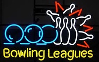 Gallery Image Bowling-leagues.jpg
