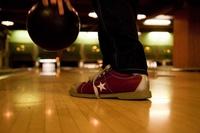 Gallery Image bloomsbury-bowling.jpg