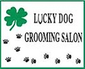 Lucky Dog Grooming Salon