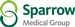 Sparrow Medical Group Ionia Muir Portland Saranac