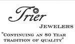 Trier Jewelers