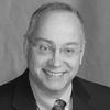Edward Jones/Gary Willis Financial Advisor