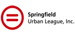 Springfield Urban League Inc.