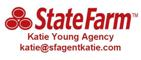 Katie Young State Farm Agency