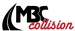 MBC Collision Center, Inc.