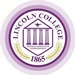 Lincoln College-Normal