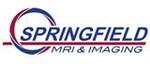 Springfield MRI and Imaging