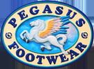 Pegasus Comfort Footwear