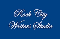 Rocks City Writers Studio photos