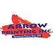 Arrow Printing, Inc.