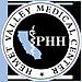 Hemet Valley Medical Center