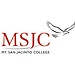 Mt. San Jacinto Community College