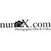 Nunox Studios