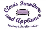Clovis Furniture, Inc.