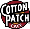 Cotton Patch of Clovis