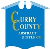 Curry County Abstract & Title Co.