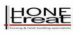 Honetreat Company