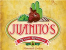 Juanito's Mexican Restaurant
