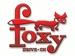 Foxy Drive In