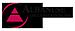Albanese Organization, Inc.
