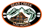 Bear Creek Log Homes