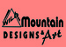 Wild Mountain Designs & Art