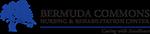 Bermuda Commons Nursing & Rehab Center
